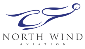 Jobs at North Wind Aviation