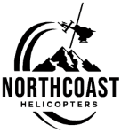Jobs at Northcoast Helicopters