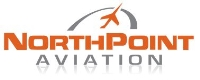 Jobs at North Point Aviation