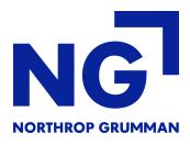 Jobs at Northrop Grumman