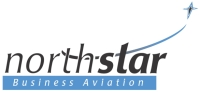 Jobs at NorthStar Business Aviation LLC