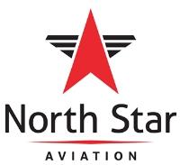 Jobs at North Star Aviation