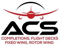 Jobs at ACS Avionics LLC