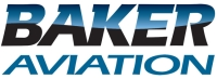 Jobs at Baker Aviation