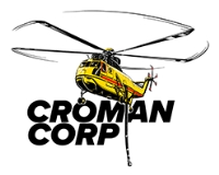 Jobs at Croman Corporation