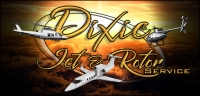 Jobs at Dixie Jet & Rotor Service LLC