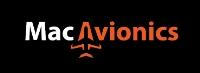 Jobs at Mac Avionics, Inc