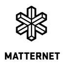 Jobs at Matternet
