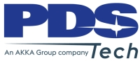 Jobs at PDS Tech, Inc.