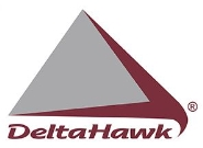 Jobs at DeltaHawk Engines, Inc.