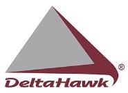Jobs at DeltaHawk Engines, Inc.