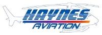 Jobs at Haynes Aviation