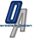 Jobs at Oracle Aviation