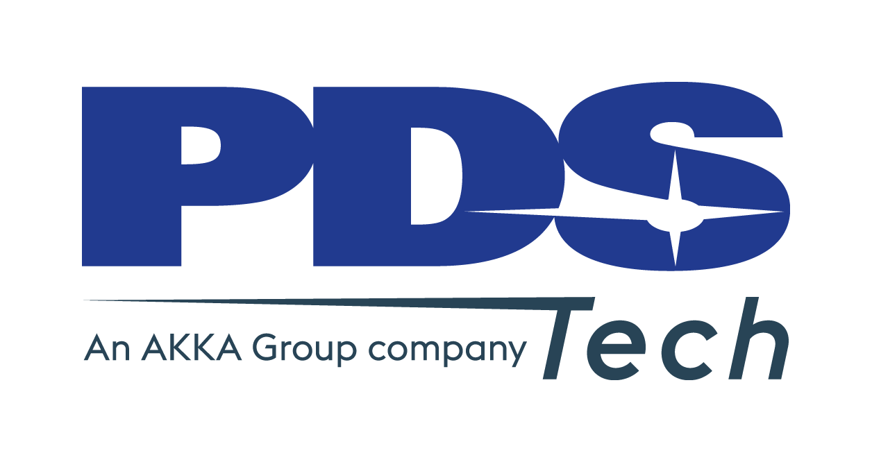 Interior Specialist Job At Pds Tech Inc Interiors Greensboro Nc