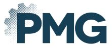 Jobs at PMG Services