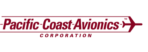 Jobs at Pacific Coast Avionics