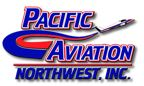 Jobs at Pacific Aviation Northwest Inc.