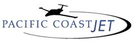 Jobs at Pacific Coast Jet LLC