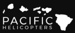 Jobs at Pacific Helicopter Tours Inc