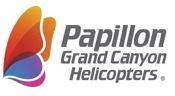 Jobs at Papillon Grand Canyon Helicopters