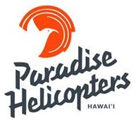 Jobs at Paradise Helicopters
