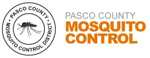 Pasco County Mosquito Control District