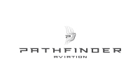 Jobs at Pathfinder Aviation