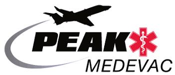 Jobs at ASI Charters Inc./Peak Medevac