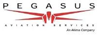 Jobs at Pegasus Aviation Services, LLC