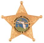Jobs at Pinellas County Sheriff's Office