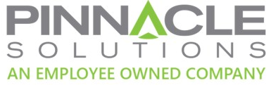 Jobs at Pinnacle Solutions, Inc.