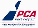 Jobs at Port City Air, Inc.