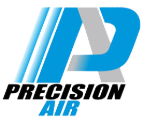 Jobs at Precision Air Inc.