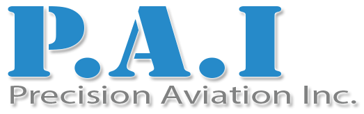 Jobs at Precision Aviation, Inc.