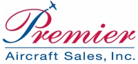 Jobs at Premier Aircraft Sales