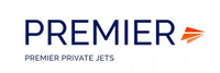 Jobs at Premier Private Jets