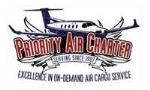 Jobs at Priority Air Charter LLC