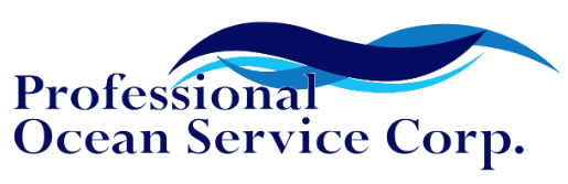 Jobs at Professional Ocean Service Corp.