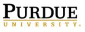 Jobs at Purdue University