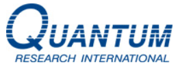 Jobs at Quantum Research International