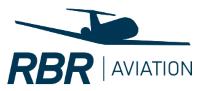 Jobs at RBR Aviation