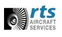 Jobs at RTS Aircraft Services