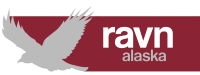 Jobs at Ravn Alaska