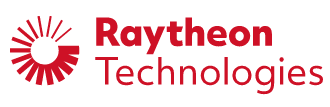 Jobs at Raytheon Technologies