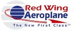 Jobs at Red Wing Aeroplane Company