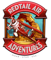 Jobs at Redtail Air