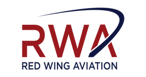 Jobs at Red Wing Aviation