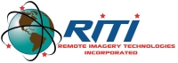 Jobs at Remote Imagery Technologies Inc