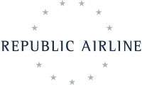 Jobs at Republic Airline