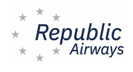 Jobs at Republic Airways